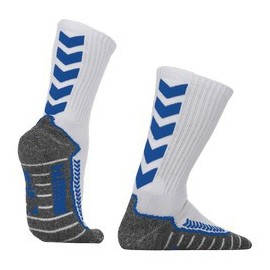 Hummel Chevron sokken