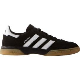 Adidas HB Spezial