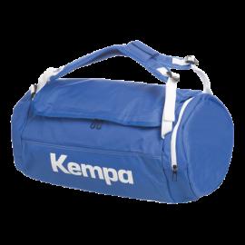 K-LINE BAG  (40L) S...