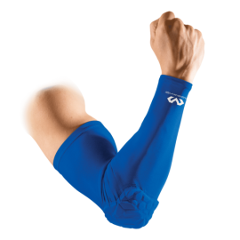Hex™ Power shooter arm sleeve
