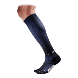 Elite Compression Running...