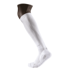 ACTIVE Team Socks