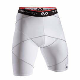 CROSS COMPRESSION SHORT W/...
