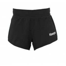 CORE 2.0 SWEATSHORTS WOMEN