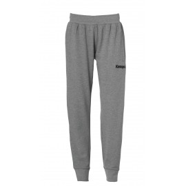CORE 2.0 PANTS WOMEN