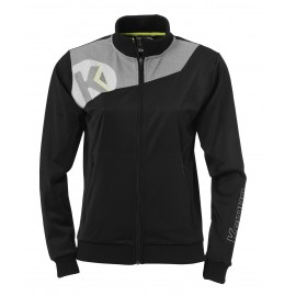 CORE 2.0 POLY JACKET WOMEN