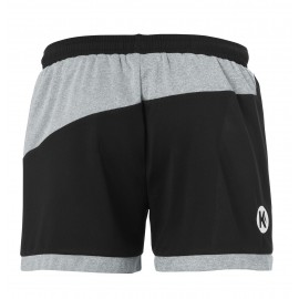 CORE 2.0 SHORTS WOMEN