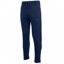 Authentic Jogging Pants
