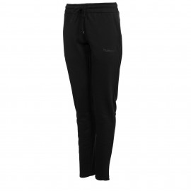 Authentic Jogging Pants Ladies