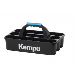 Kempa CASIER PLIABLE