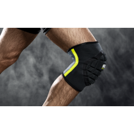 KNEE SUPPORT - HANDBALL UNISEX