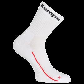 KEMPA TEAM CLASSIC SOCKS