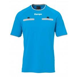 Kempa scheidsrechter shirt