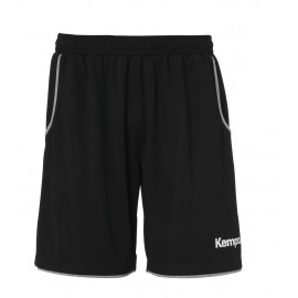 Kempa referee short