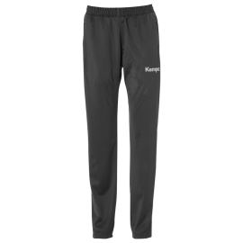 Emotion 2.0 pants vrouwen