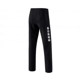 GK Pant Essential 5-C