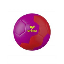 Erima Pure Grip Handball...