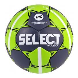 Select Solera Green