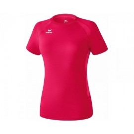 Performance T-Shirt women