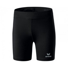 Performance Trousers Short...