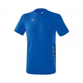 Race Line 2.0 Running T-Shirt