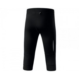 Performance 3/4 Running pants
