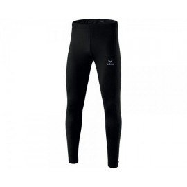 Performance Trousers Long