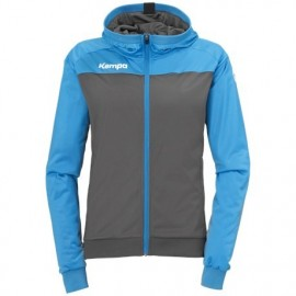 PRIME Multi jacket women