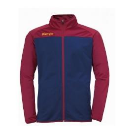 Prime Poly Jacket