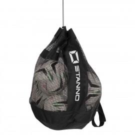 Ball bag for 5 balls