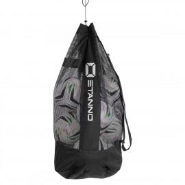 Ball bag for 10 balls