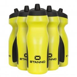 Centro Sports Bottle Set (6...