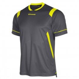Arezzo Shirt