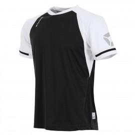 Liga Shirt