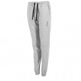 Ease Sweat Pants Ladies