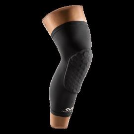 HEX TUFF LEG CUFFS / PAIR