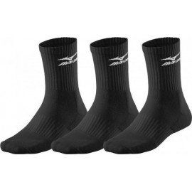 6-pack Team Sock Mizuno