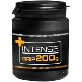 INTENSE GRIP HARS 200 ml
