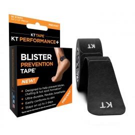 KT Blister Prevention Tape...